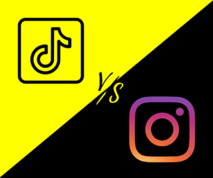 tiktok-vs-instagram-blog-el-pixel